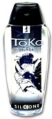 /Toko Silicone Lubricant by Shunga